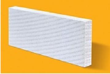 Beton komórkowy 10 cm cena
