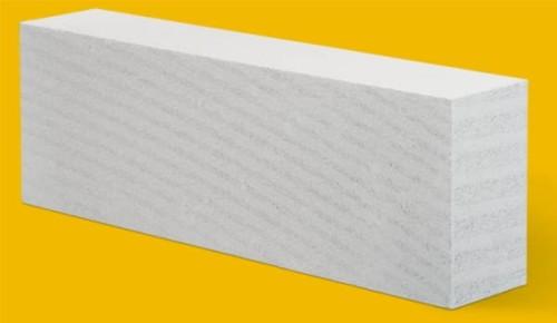 ytong 11 5 cm pp4 0 6 beton kom rkowy gazobeton firmy xella cena pln. Black Bedroom Furniture Sets. Home Design Ideas